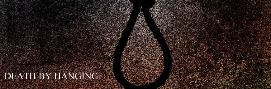 Court restrains govt from executing five by hanging